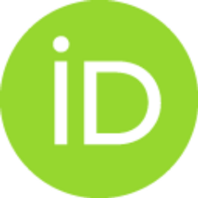 File:Orcid.png